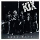 Kix - Cool kids