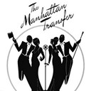 Manhattan Transfer - the manhattan transfer