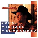 John Michael Montgomery - Kickin' it up