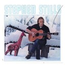 Stephen Stills - Stephen stills (remaster)