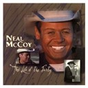 Neal Mccoy - The life of the party