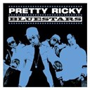 Pretty Ricky - Bluestars (amended version)