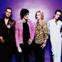 Stone Temple Pilots - Revolution