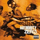 Authority Zero - Andiamo (explicit content) (u.s. version)
