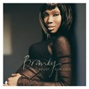 Brandy - Talk about our love (online single 93274)