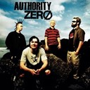 Authority Zero - Broken dreams (online music)