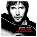 James Blunt - Chasing time- the bedlam sessions (intl digital release)