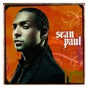 Sean Paul - The trinity (new premium digital bundle)