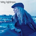 Toby Lightman - Operator