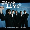 The Click Five - Just the girl (online music)