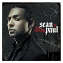 Sean Paul - Sean Paul Live - Sessions at AOL