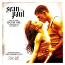 Sean Paul - (when you gonna) give it up to me (featuring keyshia cole) (australian slimline)