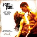 Sean Paul - (when you gonna) give it up to me (feat. keyshia cole) (digital download)