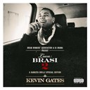Kevin Gates - I don't get tired (#idgt) (feat. august alsina)