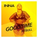 Inna - Good time (feat. pitbull)