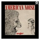 Skillet - American noise