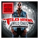 Flo Rida - Wild ones (deluxe)