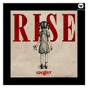 Skillet - Rise (deluxe)