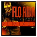 Flo Rida - Wild ones (feat. sia) (remixes pt. 2)