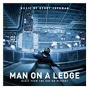 Henry Jackman - Man on a ledge music from the motion picture (music by henry jackman)
