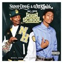 Snoop Dogg / Wiz Khalifa - Mac and devin go to high school (music from and inspired by the movie)