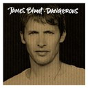 James Blunt - Dangerous