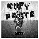 Diggy - Copy, paste