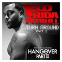 Flo Rida / Pitbull - Turn around (part 2)