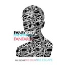 Fanfarlo - Fire escape