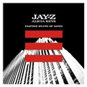 Jay-Z - Empire state of mind (jay-z + alicia keys) (international)