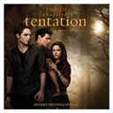 The Twilight Saga: New Moon - The Twilight Saga: New Moon Original Motion Picture Soundtrack (French Version)