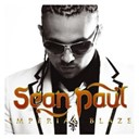 Sean Paul - She wanna be down
