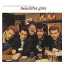 Beautiful Girls / Billy Paul / Chris Isaak / Howlin' Maggie / King Floyd / Kiss / Neil Diamond / Pete Droge / Roland Gift / Satchel / The Afghan Whigs / The Diamonds / The Sinners / The Spinners / Ween - Beautiful girls