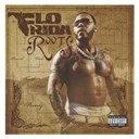 Flo Rida - Balla (feat. brisco &amp; billy blue)  (explicit)