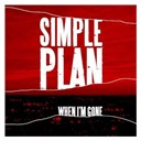 Simple Plan - When i'm gone (international)