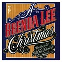 Brenda Lee - A brenda lee christmas