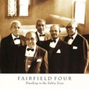 The Fairfield Four - Standing in the safety zone