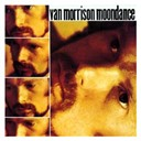 Van Morrison - Moondance
