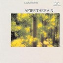 Michael Jones - After the rain