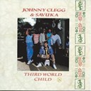 Johnny Clegg / Savuka - third world child