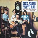 Slim Dusty - Sing along with dad