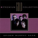 Spider Murphy Gang - Premium Gold