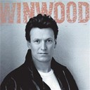 Steve Winwood - Roll with it