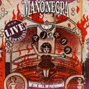 Mano Negra - In the hell of patchinko (live)