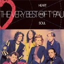 T Pau - Heart and soul - the very best of t'pau