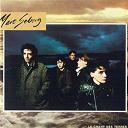 Marc Seberg - Le chant des terres