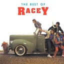 Racey - The best of racey