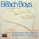 The Beach Boys - 20 great love songs