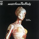 Roger Waters / Ron Geesin - Music from the body