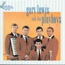 Gary Lewis / The Playboys - The legendary masters series